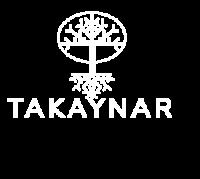 Takaynar Logo